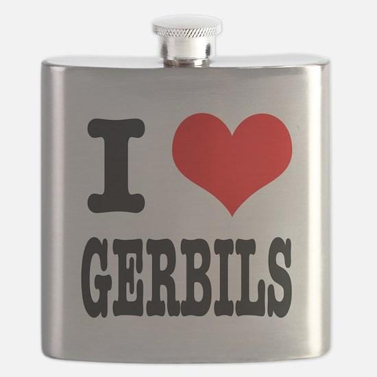 GERBILS.png Flask