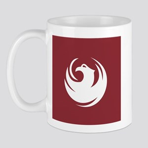 Phoenix Flag Mug
