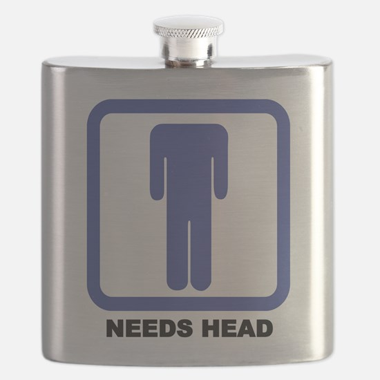 needs head.jpg Flask