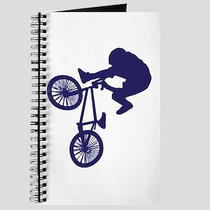 BMX Journal
