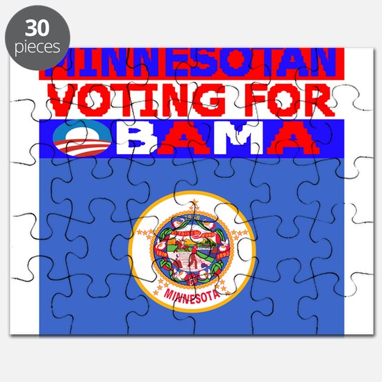 minnesotaobamaflag.png Puzzle