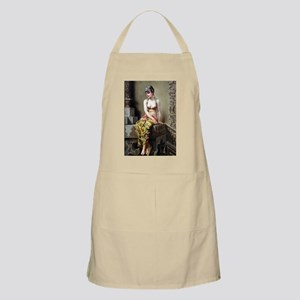 Falero - Enchantress Apron