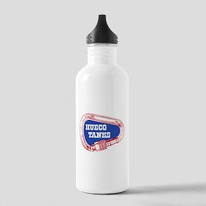 Hueco Tanks Climbing C Stainless Water Bottle 1.0L