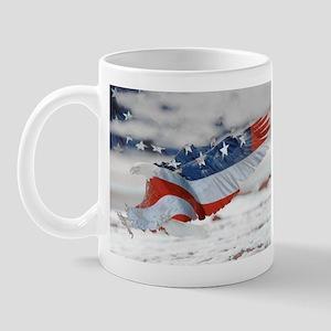 Eagle06 Mugs