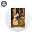 Babes In The Wood 3.5