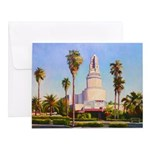 Tower Theater Notecards (Set of 10)
