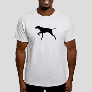 Pointer Light T-Shirt