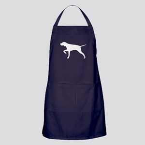 Pointer Apron (dark)