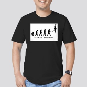 ultimate evolution T-Shirt