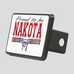 Proud-to-be-Nakota-2500x2500 Rectangular Hitch