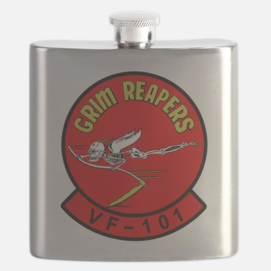 vf101.png Flask