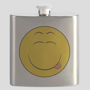 smiley262 Flask
