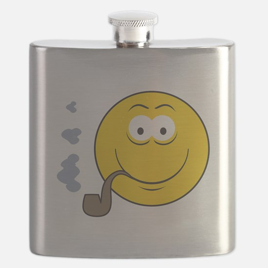 smiley15.png Flask