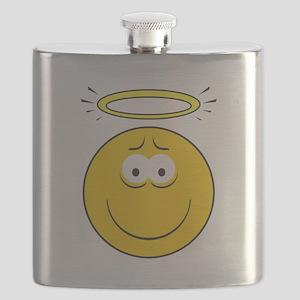 smiley90 Flask