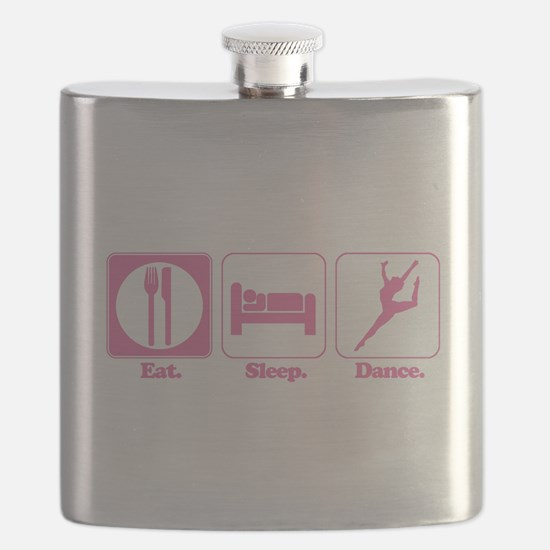 dance.png Flask