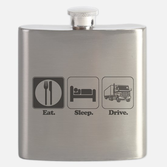 drive truck.png Flask