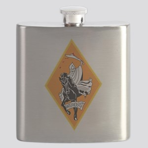 vf142logo Flask