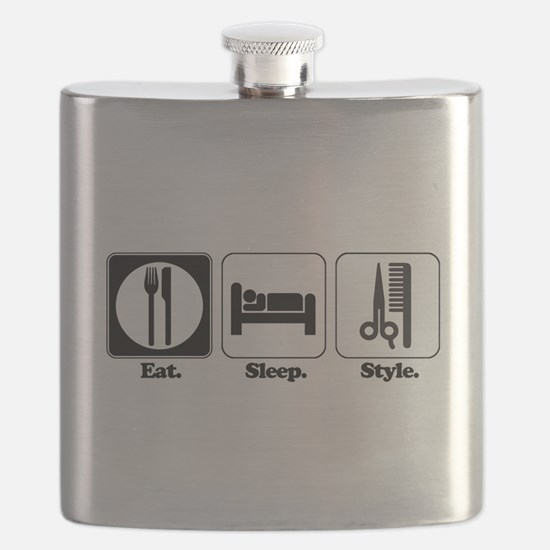 style.png Flask