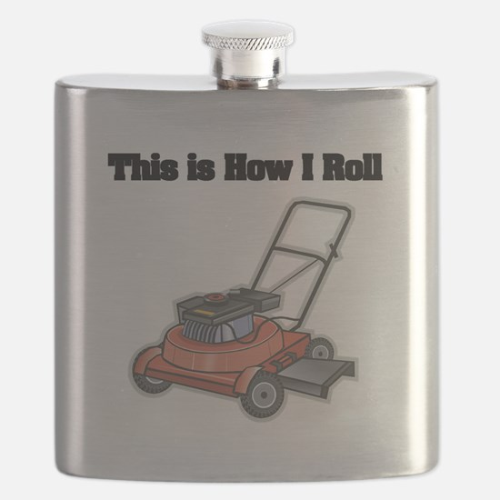 law mower.png Flask
