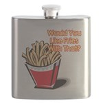 fries with that.png Flask