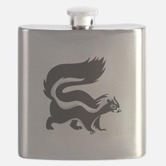 skunk copy.jpg Flask