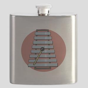 glockenspiel copy Flask