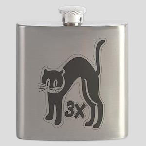 u48_cat_times_3 Flask