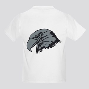 F-15 Eagle Kid's Light T-Shirt
