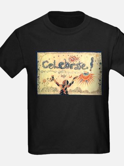 Celebrate! T