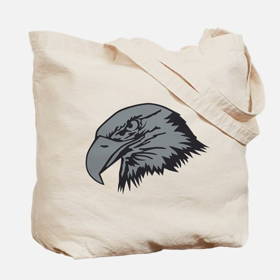 F-15 Eagle Tote Bag