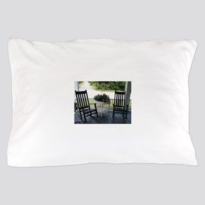 ROCKING CHAIRS™ Pillow Case