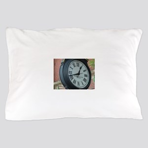 ITS TIME™ Pillow Case