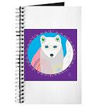 whitefox Journal