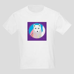 whitefox Kids Light T-Shirt
