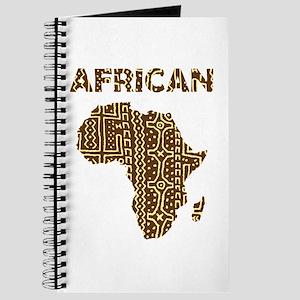 African Journal