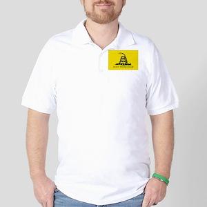 Gasden infant_01 Golf Shirt