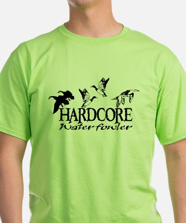 DUCK AND GOOSE HUNTING T-Shirt