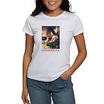 Cinderella Women's T-Shirt