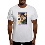 Cinderella Light T-Shirt