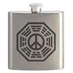 Dharma Peace Flask