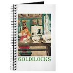 Goldilocks Journal