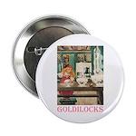 Goldilocks 2.25