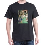 Hansel and Gretel Dark T-Shirt
