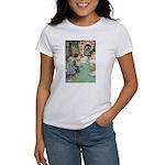 Hansel and Gretel Women's T-Shirt