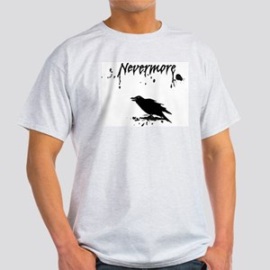 Nevermore Light T-Shirt