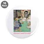 Hansel and Gretel 3.5