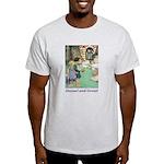 Hansel and Gretel Light T-Shirt