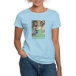 Hansel and Gretel Women's Light T-Shirt