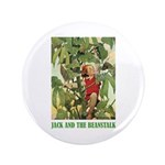Jack And The Beanstalk 3.5