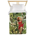 Jack And The Beanstalk Twin Duvet